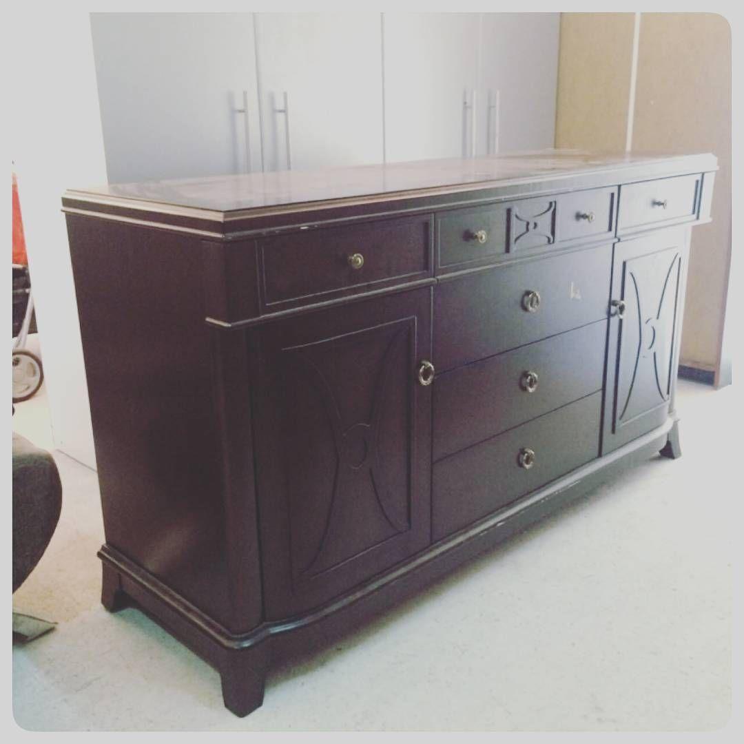 For Sale Side Drawer Cabinet Wood Size 50x155x95 Good Condation Price 25 Bd للبيع مكتبه ادراج تفصيل بحريني خشب مقاس 50x Furniture Home Decor Decor
