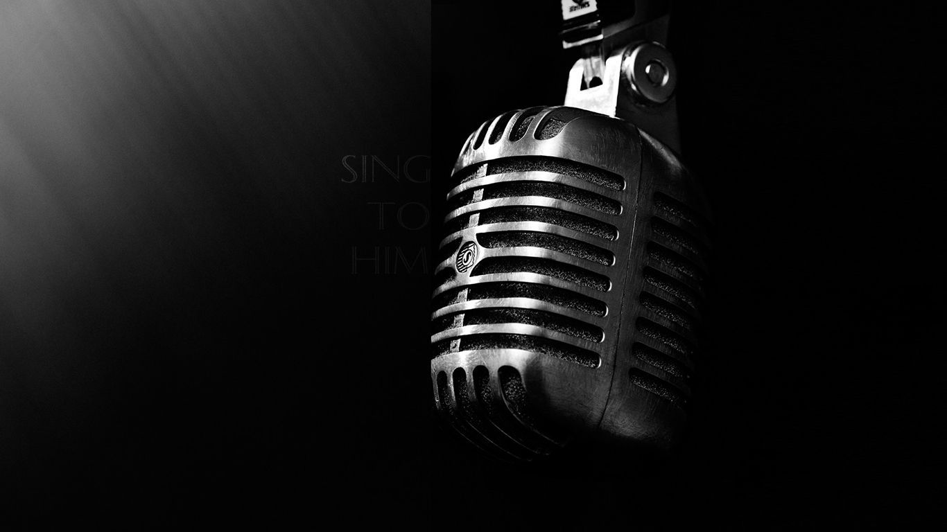 Sing Picture #howtosing Best Sing Picture #Sing #Picture #howtosing