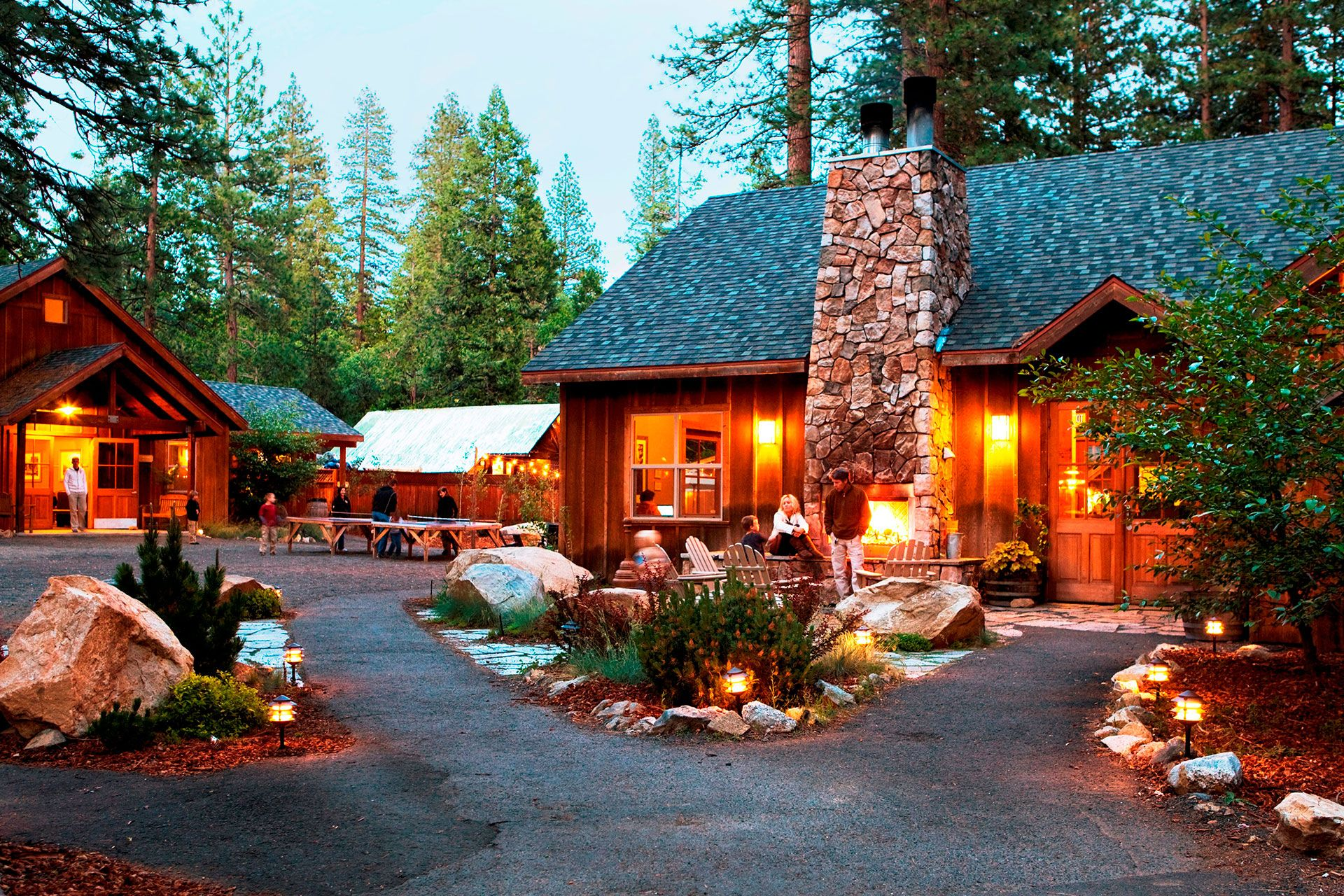 wild states national cabin park california img yosemite notesfromcamelidcountry into log cabins united the