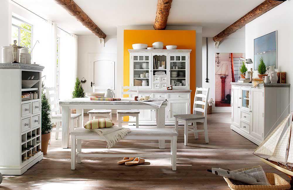 Esszimmer Opus von MCA furniture | Country & Cottage | Pinterest ...