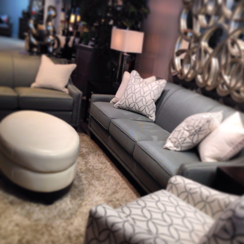 Decor-rest Sofa, Love && Chair