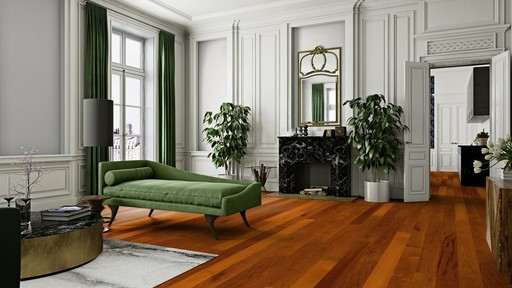 Merbau Flooring Szukaj W Google House Flooring Oak Floors Flooring