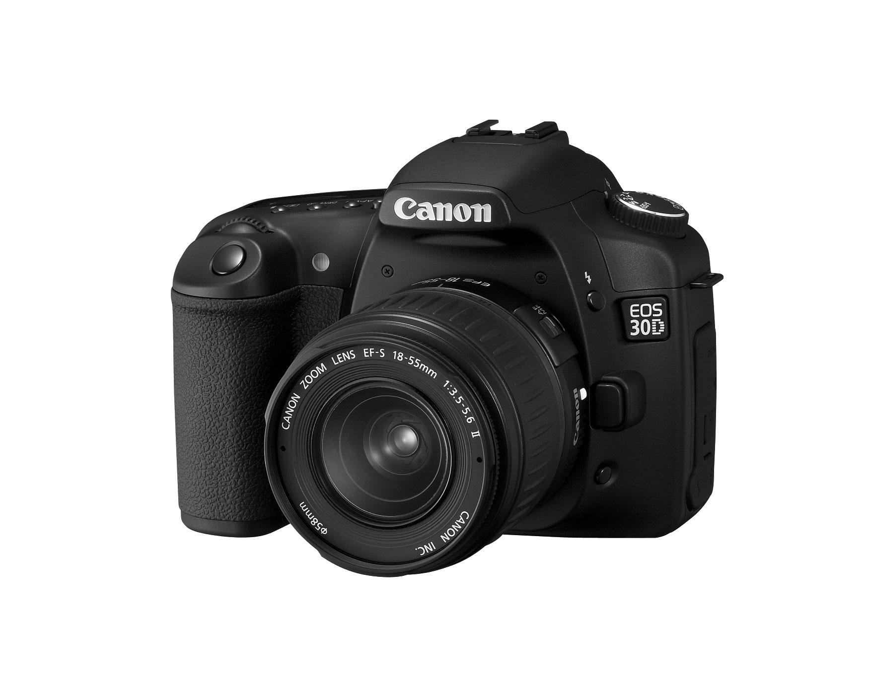 Photo Camera Png Image Digital Camera Photo Camera Photo Camera