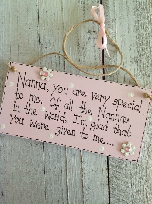 Beautiful Shabby The day you became my World Valentines Sign Plaque Chic Gift