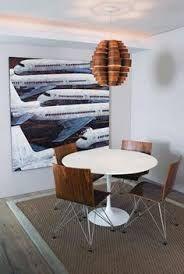 Beautiful Dining Tables #DiningRooms# Design# StaffanTollgard