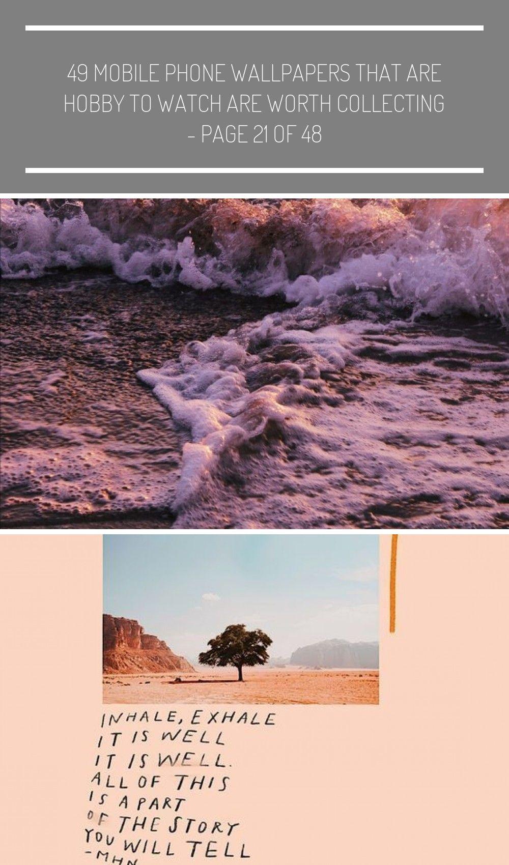 -  - Cathi hintergrundbilder aesthetic landscape