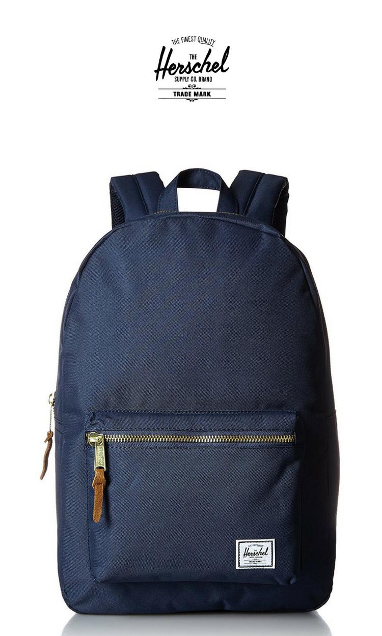 d7e3d5d12c The Latest Herschel Backpacks