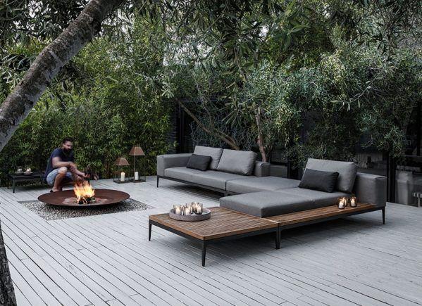 grid sofa melbourne sydney brisbane cosh living garden rh pinterest com Outdoor Patio Furniture IKEA Outdoor Furniture