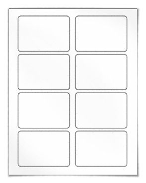 blank name badge labels and template download our wl 250