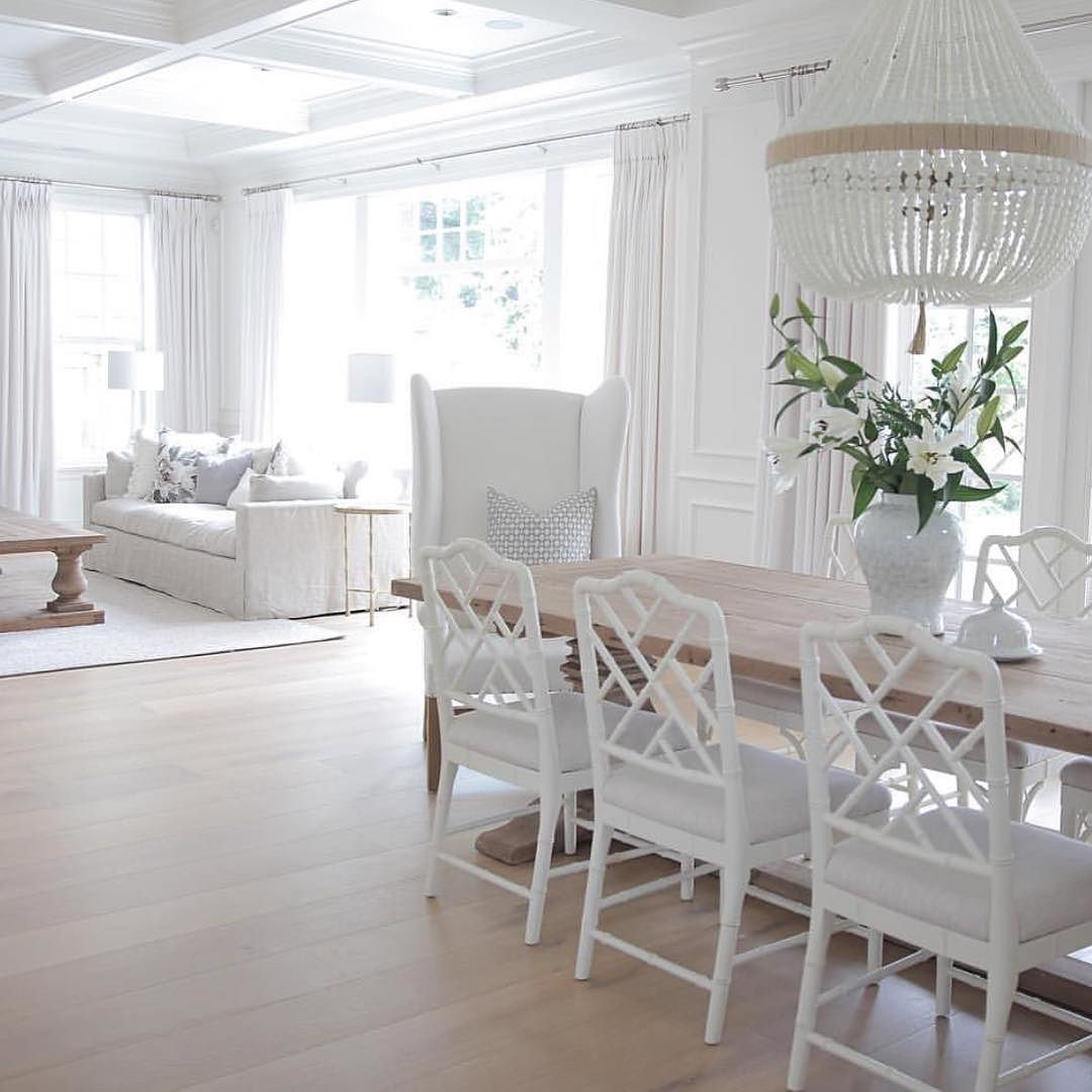 Hello today we are sharing this beautiful home from Sonja @jshomedesign isn't it stunning
