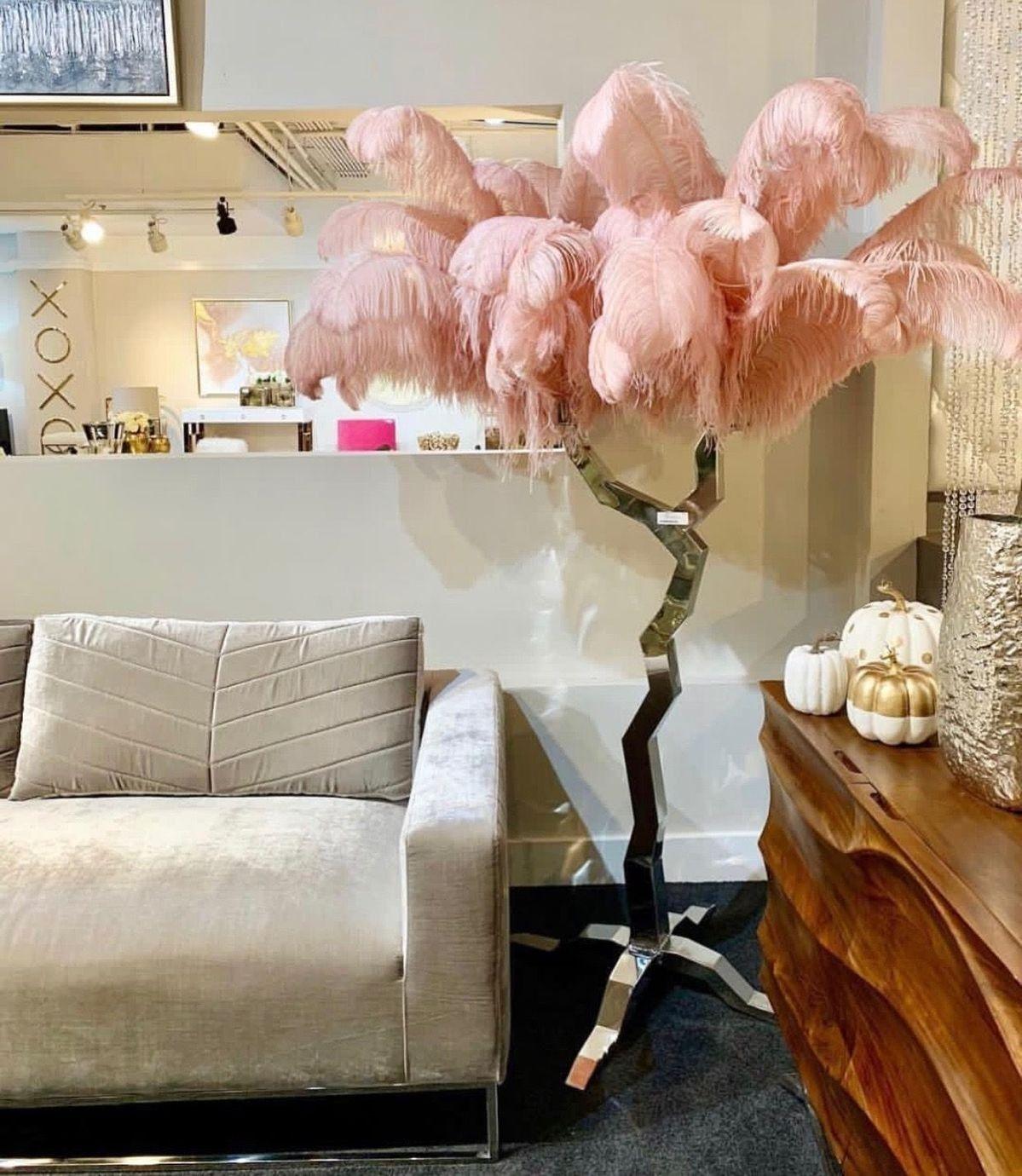 𝓒𝓪𝓷𝓭𝔂 🎀 𝓛𝓲𝓬𝓲𝓸𝓾𝓼 in 2019 Bedroom decor, Home, Living room