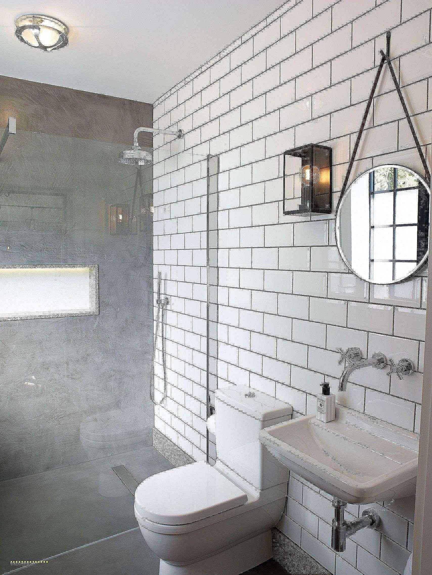 Fresh Japanese Bathroom Design Small Space Japanesebathroomequipment Japanesebathroomfeatures Japanese Bathroom Tile Designs Tile Bathroom Bathroom Design