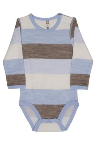 33cba1df Hust & Claire ullbody | Childrens clothing | Barneklær og Babyklær