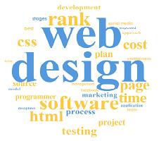 Website Design Company Snellville Ga Web Design Ga Yourneeds Asia Web Design Website Design Company Website Design