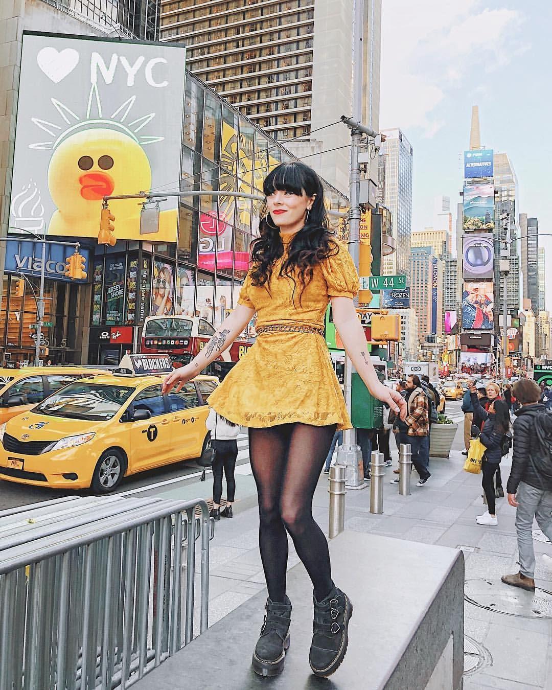 Dating i Stad – Tusenvis av datinginteresserte single i Stad