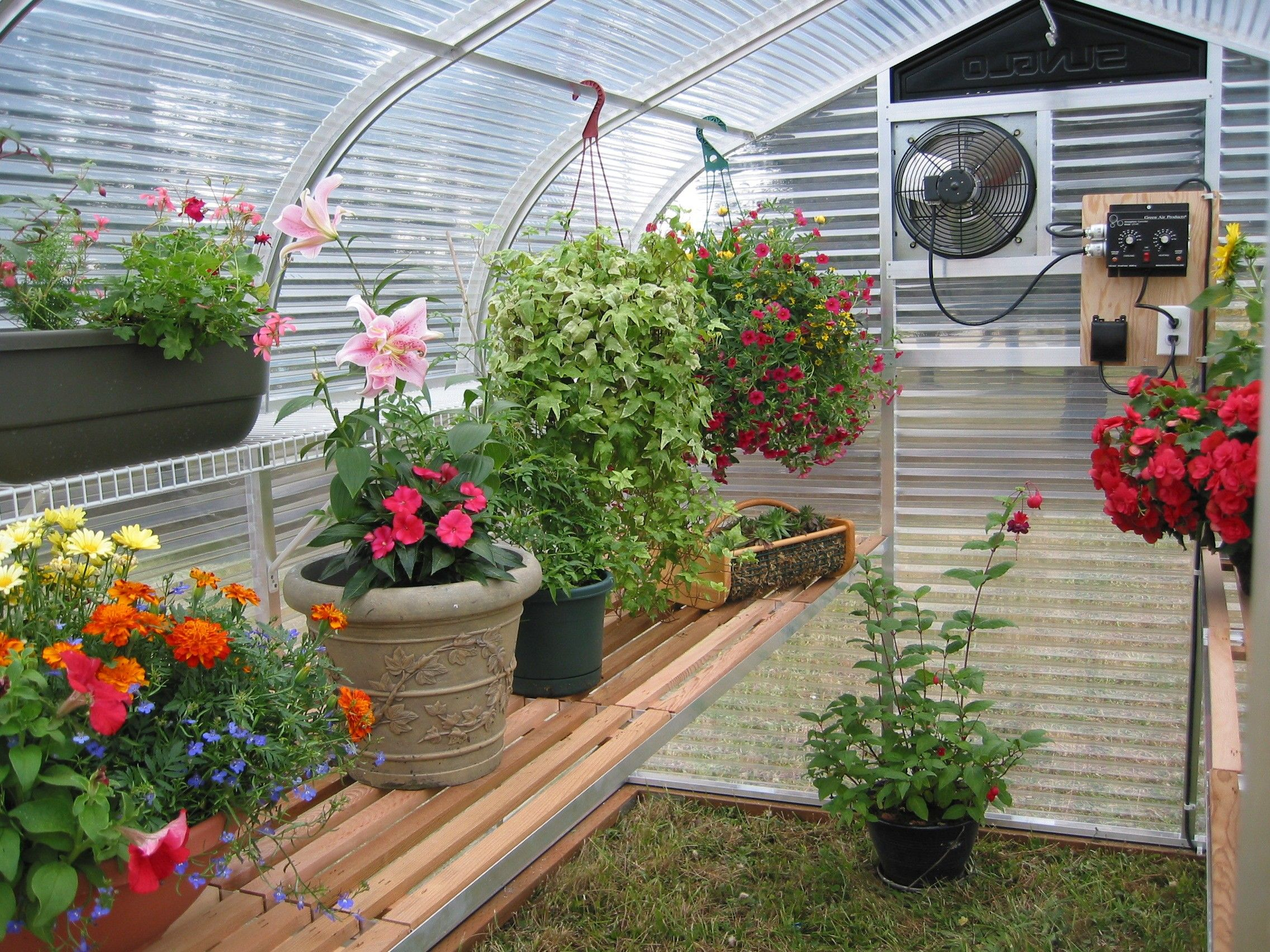 extra room garden only juliana your eu a not alu many greenhouse great for gardening add will can are over but plants nordal yes reasons and oase an use wintering there own to blog it you