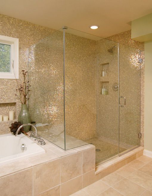 Elegant Modern Bathroom Design modern bathroom tile ideas | modern bathroom design ideas with