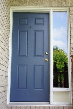Hc 155 Newburyport Blue Benjamin Moore Aura Exterior Low Re The Beige Is Floine Plaster Cc1520