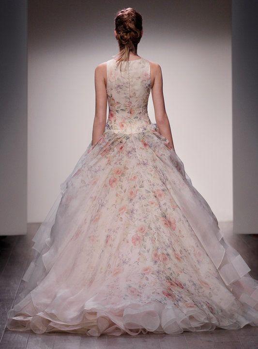 Style 3613 Lazaro Wedding Dress Wedding Dress Prices Wedding Dresses