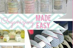 Organizing-made-easy-feature