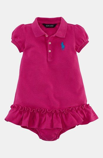 nordstrom polo shirts ralph lauren big pony bikini