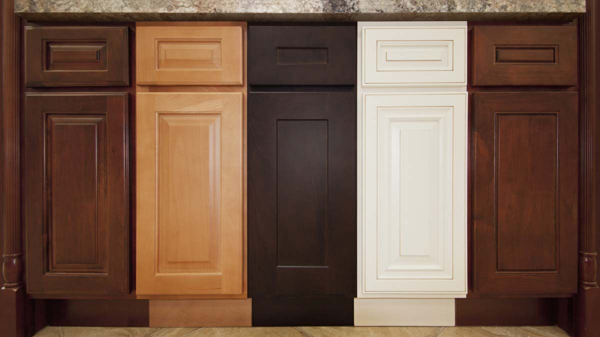 Customization Is A Great Option For Those Who Wish To Add That Little Bit Of Uniqueness To Kitchen Cabinets For Sale Kitchen Cabinet Accessories Cabinetry Diy