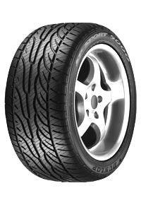 Dunlop Sp Sport 5000 225 45r17 All Season Tyres Dunlop Tires Sports
