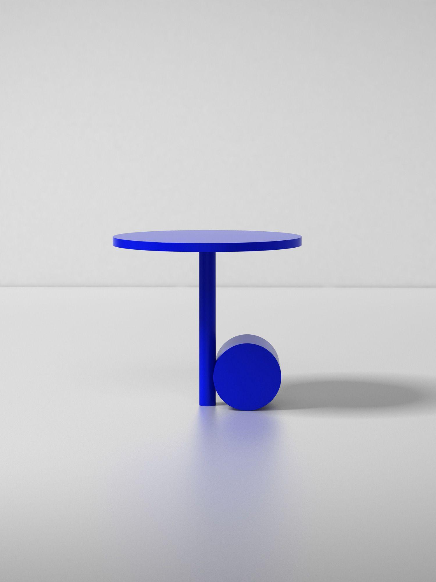 cc75abf9431ea05f0ecb7f9f48e0f964 Incroyable De Table Basse Le Corbusier Concept