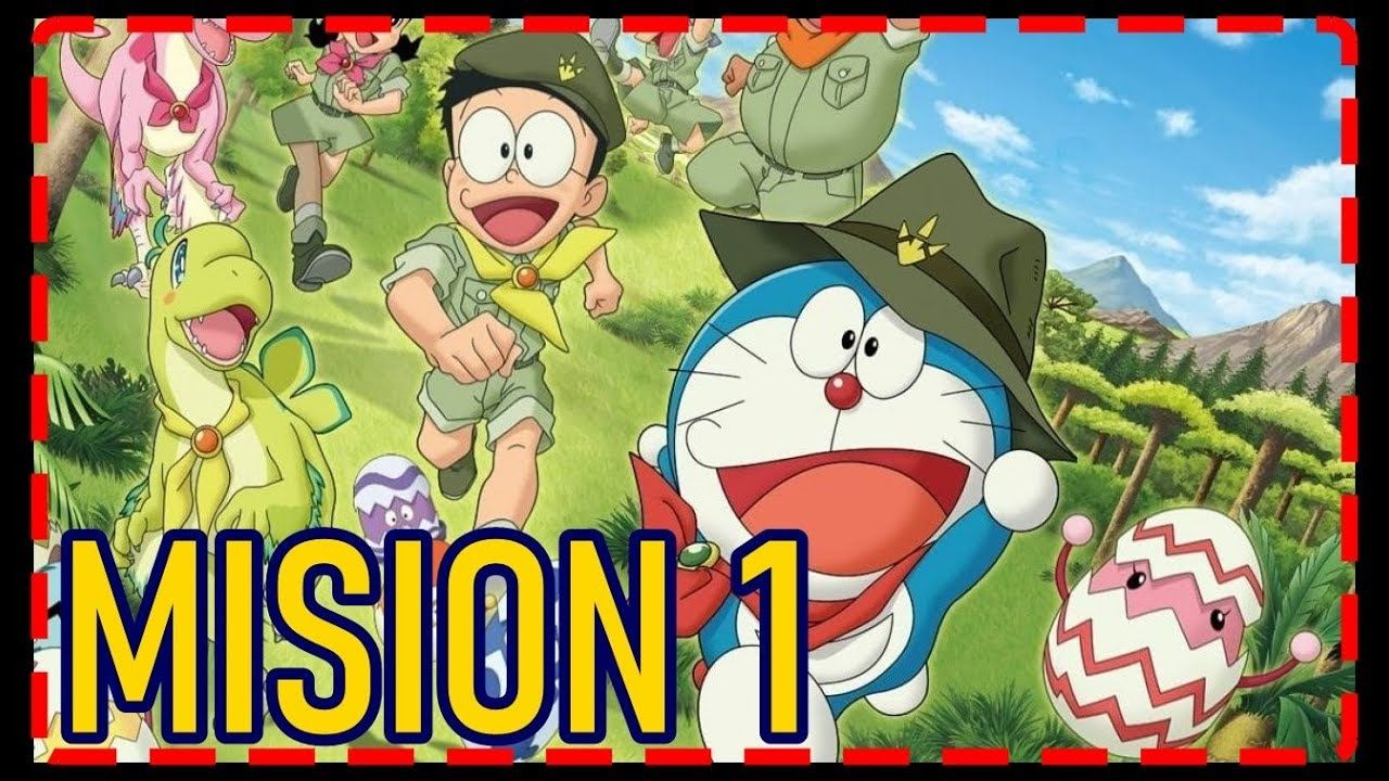 Pin By Ventabay Tienda Al Mejor Preci On Cristalesmoviles Com In 2020 Doraemon Dark Pictures Nintendo