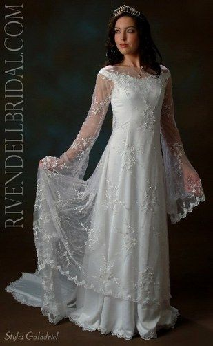 Robes de reve wedding dress robe and wedding for Robe de reve