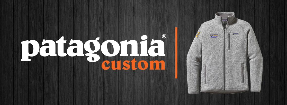 Custom Patagonia Jackets Patagonia jacket, Jackets