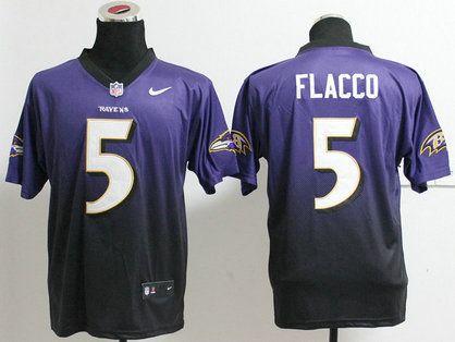 $21.88 for the 2013 #5 flacco elite jerseys  http://www.repjerseys.com/