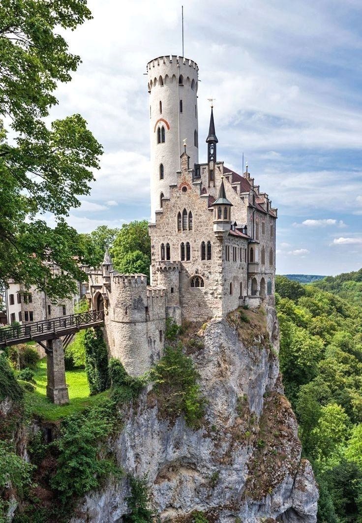 Image 20190402 080302 Germany Castles 58 Germany Castles Travel Germany Castles हम र ब ल ग क उपय ग अध क ज Schloss Lichtenstein Beruhmte Schlosser Burg
