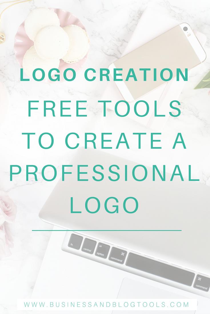 logo creation free tools to make an professional logo logo