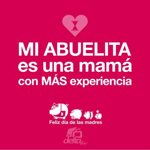 Resultado De Imagen Para Feliz Dia De La Madre Abuelita
