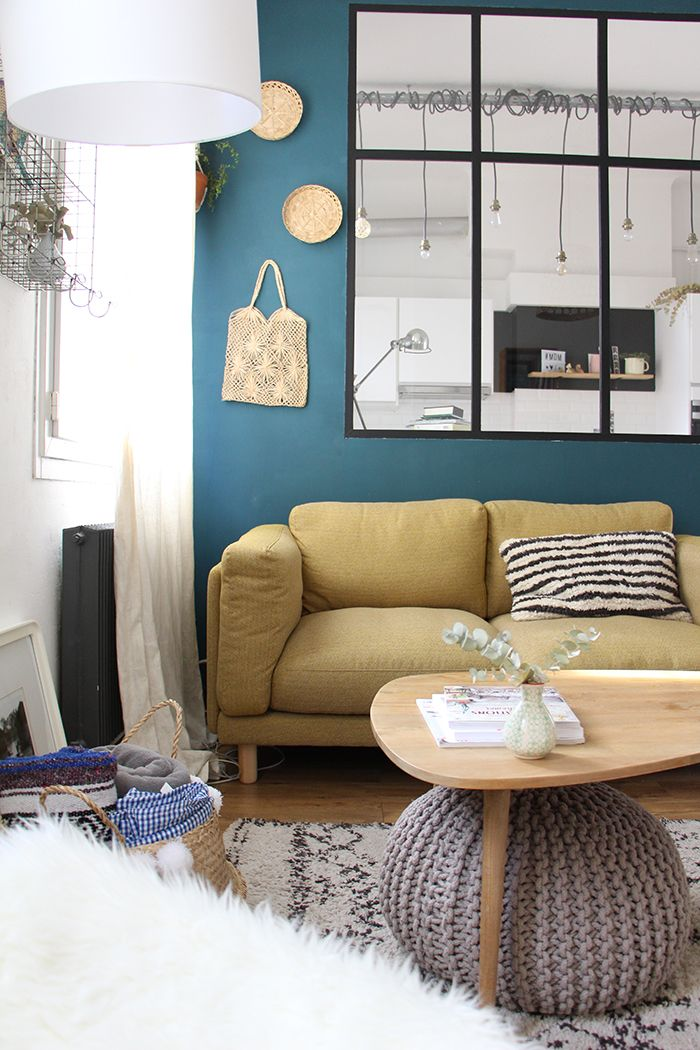 Mon Nouveau Canapé Madecom Living Rooms Canapes And Cozy Reading - Canapé made in design