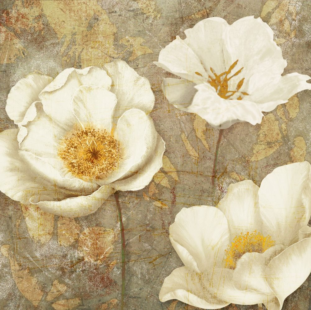 Find More Painting & Calligraphy Information about Poppy ...