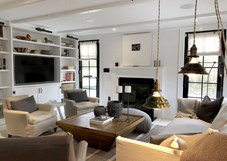 Pin By Rebecca Neustel On Home In 2020 Interior Home Home Decor
