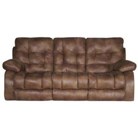 Home Reclining Sofa Sofa Retro Sofa