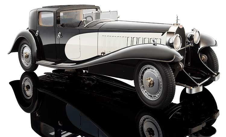 bugatti type 41 royale bugatti pinterest bugatti royale cars rh pinterest com