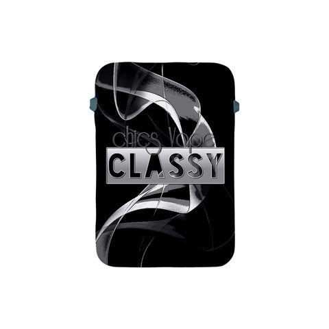 Classy+Chics+Vape+Black+Apple+iPad+Mini+Protective+Soft+Cases #ipadmini #vape #ocdesignss