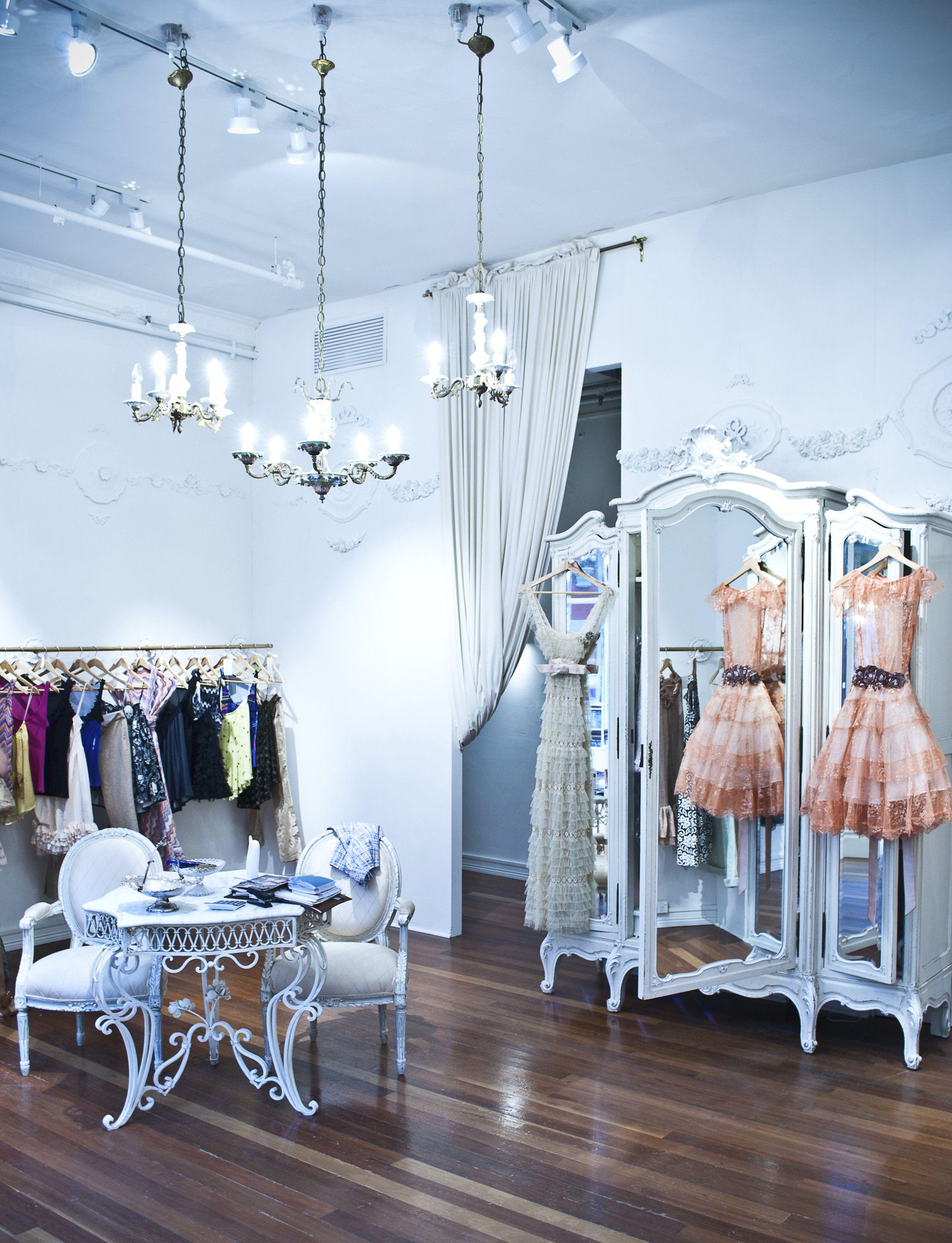 Ankleidezimmer Fashion Traum Ankleide Zimmer Ankleidezimmer Und Ankleide