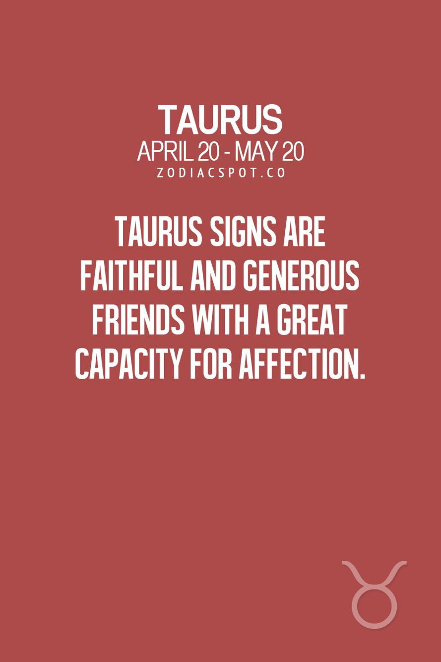 Thats why were the BEST!! Hahaha ;-p | Taurus quotes