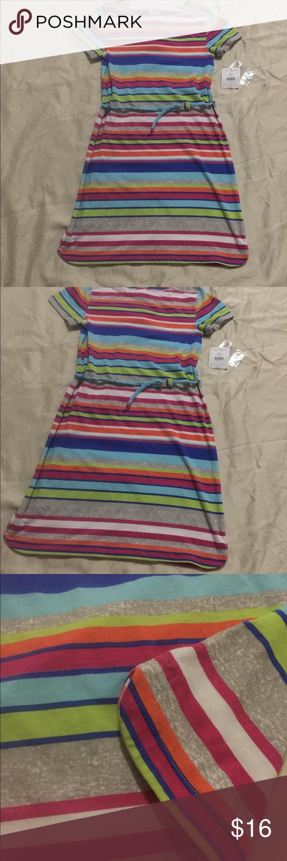 New j khaki dress size m boutique khakis dress casual