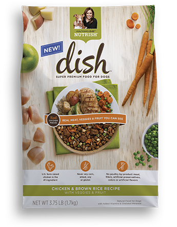 Image of dish chicken brown rice recipe interesting pins image of dish chicken brown rice recipe rachael ray dog foodfood forumfinder Image collections