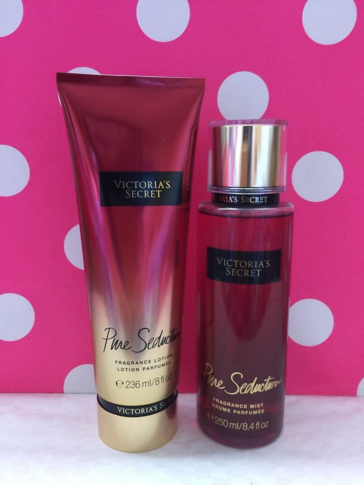 where to buy victoria secret perfume