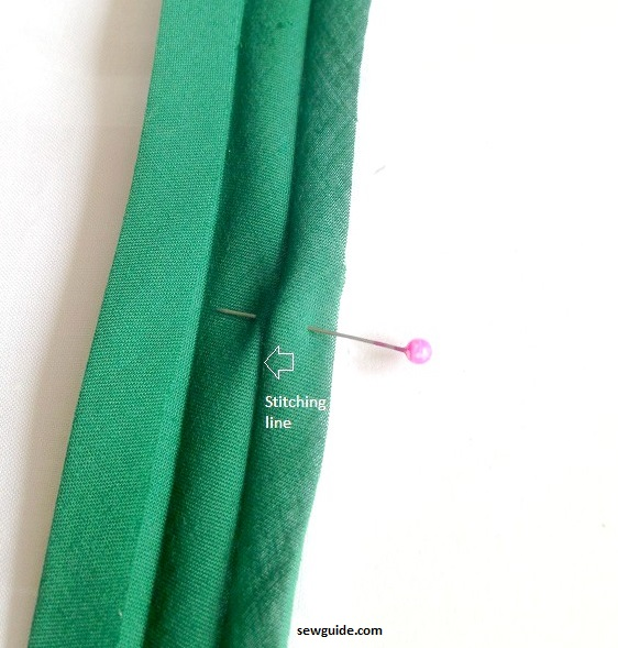 All The Best Ways To Do BIAS BINDING