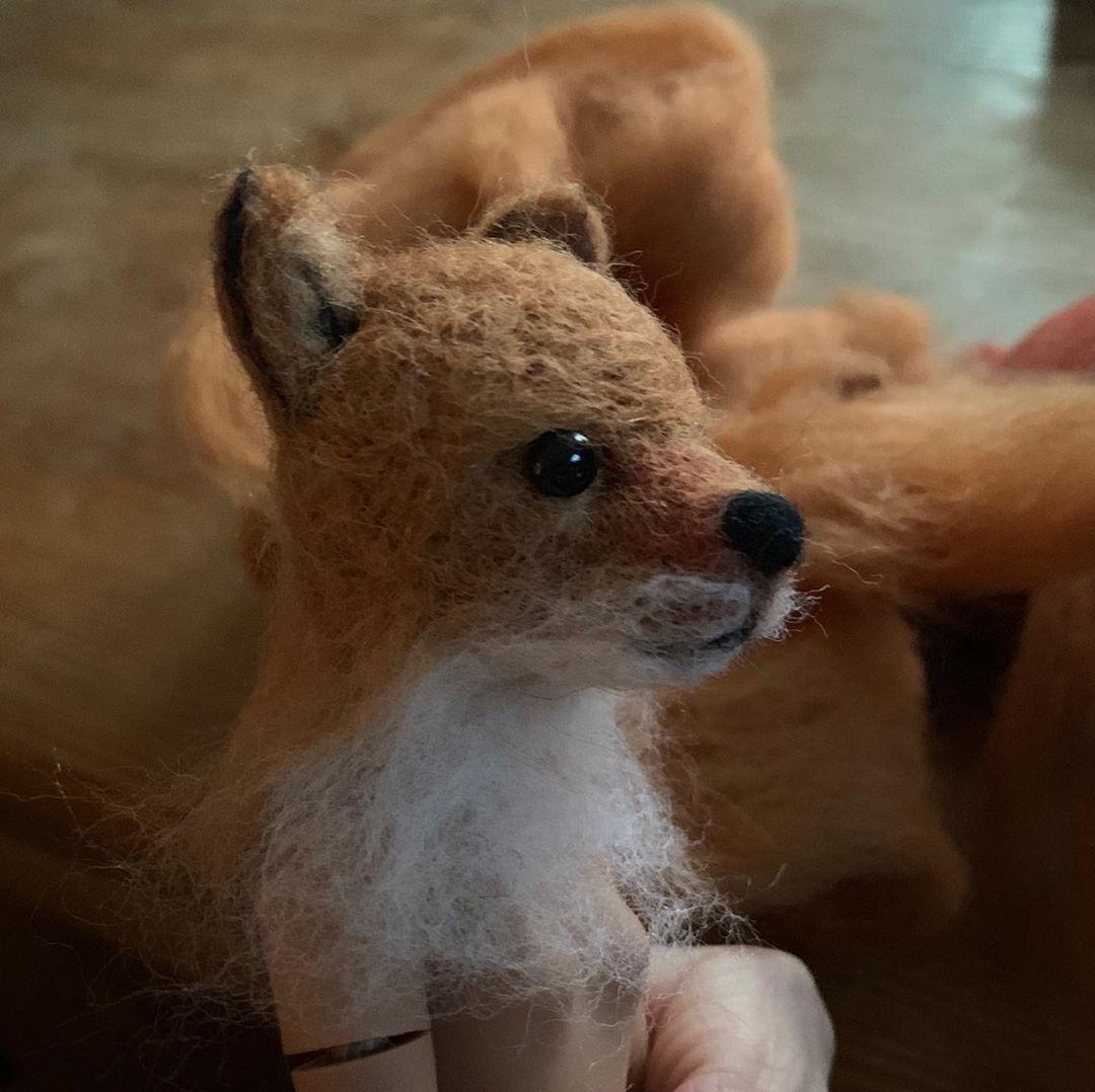 Foxy anthro in progress #fox#needlefelting #doll#artdoll#craft#wool#needlefelt#hobby#ilovetomakethings #dollsneedlefelt Foxy anthro in progress #fox#needlefelting #doll#artdoll#craft#wool#needlefelt#hobby#ilovetomakethings #dollsneedlefelt Foxy anthro in progress #fox#needlefelting #doll#artdoll#craft#wool#needlefelt#hobby#ilovetomakethings #dollsneedlefelt Foxy anthro in progress #fox#needlefelting #doll#artdoll#craft#wool#needlefelt#hobby#ilovetomakethings #dollsneedlefelt Foxy anthro in progr #dollsneedlefelt