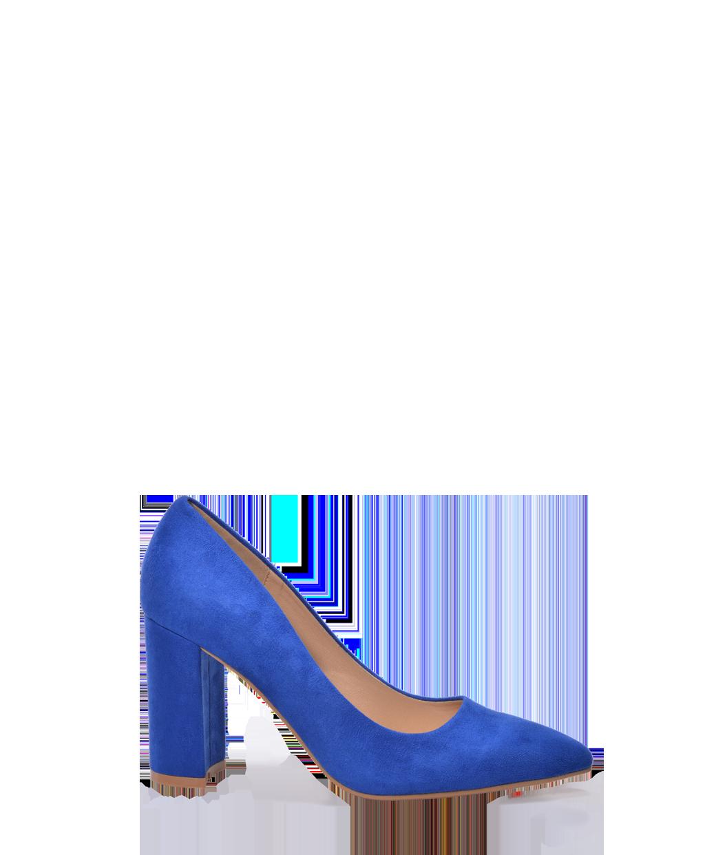 Zapatos Mujer2019De Marypaz Mujer2019De Zapatos Marypaz Marypaz Zapatos Marypaz Mujer2019De Zapatos Mujer2019De FTculK5J31