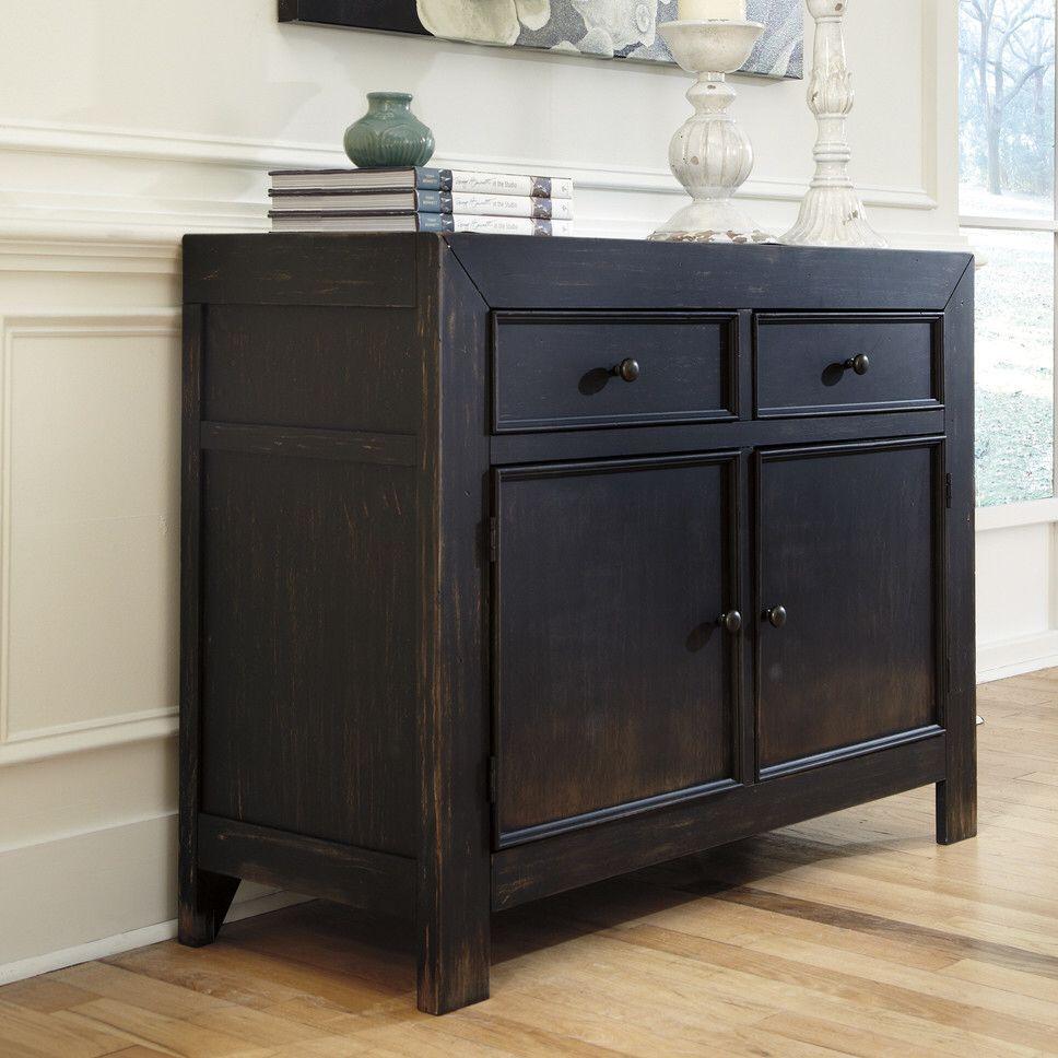 Baltwood accent cabinet decor pinterest house